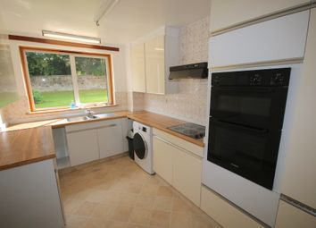 Thumbnail 3 bed flat to rent in South Oswald Road, Edinburgh