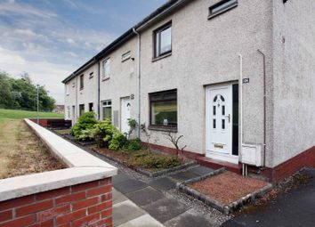 Thumbnail 2 bed property for sale in Tenacres, Sauchie