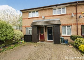 Thumbnail 2 bedroom property to rent in Torbitt Way, Ilford