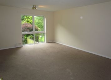 Thumbnail 1 bed flat to rent in Ashtree Road, Frome
