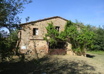 Thumbnail 6 bed country house for sale in Il Podere Del Poggio, San Venanzo, Italy