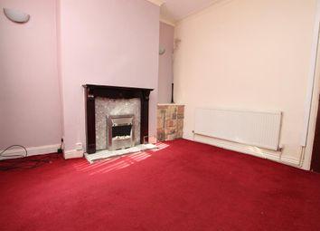 Thumbnail 2 bed flat to rent in Bolton Road, Blackburn, ..