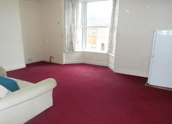 2 bed flat to rent in Cranbury Avenue, Southampton SO14