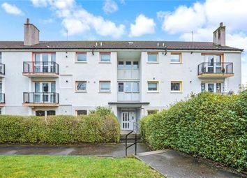 Thumbnail 2 bedroom flat for sale in 0/2, Scapa Street, Glasgow, Lanarkshire