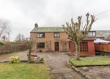 Thumbnail 3 bed semi-detached house to rent in Loyal Road, Alyth, Perthshire