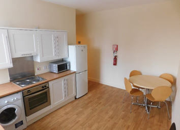 Thumbnail 5 bed flat to rent in North George Street, Strathmartine, Dundee, 7Al