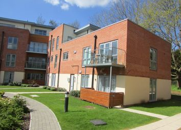 Thumbnail 2 bed property to rent in Redwood Place, Morewood Close, Sevenoaks