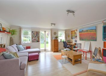 Thumbnail 4 bed terraced house for sale in Glaisher Street, Deptford, London