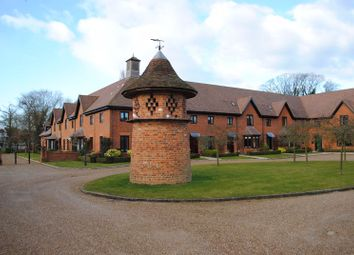 Thumbnail 3 bed property for sale in Remenham Row, Wargrave Road, Henley-On-Thames