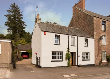 Thumbnail 3 bed semi-detached house for sale in Main Street, Bankfoot, Perth