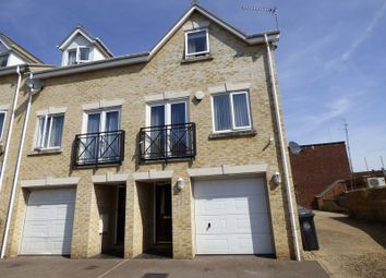 Thumbnail 3 bed property for sale in Palmer Road, Gorleston, Great Yarmouth