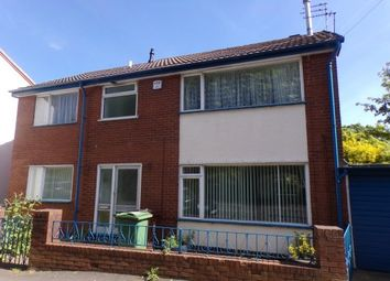 4 bed property to rent in Waterdale Crescent, St. Helens WA9