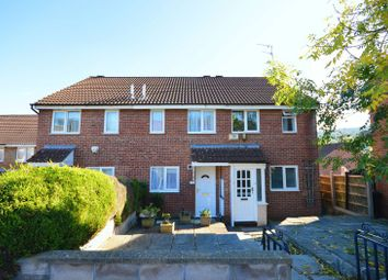 Thumbnail 2 bedroom terraced house to rent in Peart Drive, Dundry, Bristol