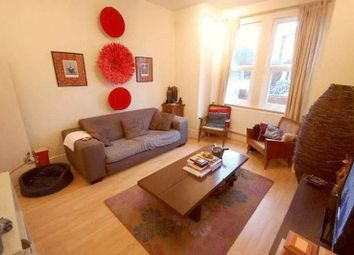 Thumbnail 5 bed property to rent in Ranelagh Road, London