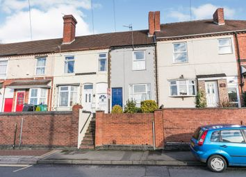 2 bed terraced house for sale in Powke Lane, Rowley Regis B65