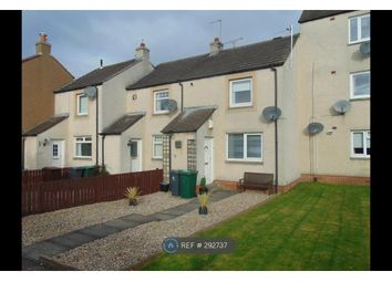Thumbnail 2 bedroom flat to rent in South Gyle Park, Edinburgh
