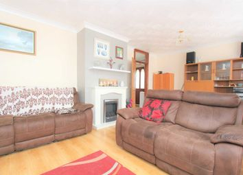 Thumbnail 5 bedroom detached house for sale in Dene Holm Road, Northfleet, Gravesend