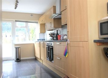 Thumbnail 4 bed property to rent in 115 Queensway, Brighton
