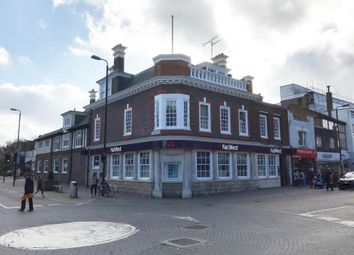 Thumbnail Office for sale in Second Floor, 235 High Street, Orpington, Kent