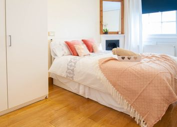 Thumbnail Room to rent in Craven Road, Paddington, Central London
