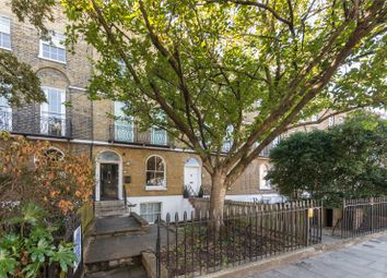 Thumbnail 4 bed property for sale in Liverpool Road, Islington, London