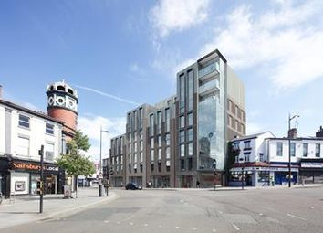 Thumbnail Leisure/hospitality to let in Units At Ropemaker Place, Renshaw Street, Liverpool L1, Liverpool,
