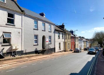 1 bed flat to rent in South Street, Torquay TQ2