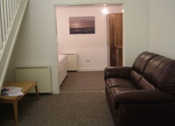 Thumbnail 2 bed shared accommodation to rent in Whitechapel, Liverpool