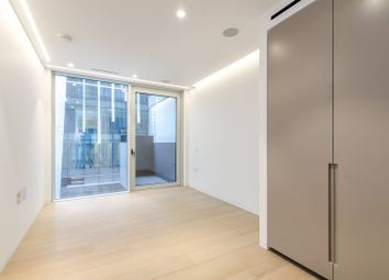 Thumbnail 2 bed flat for sale in The Nova Building, Victoria