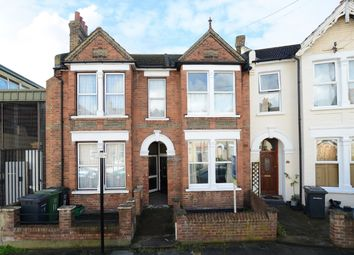 Thumbnail 3 bedroom property for sale in Lanier Road, London