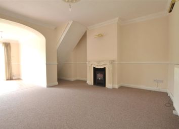 2 bed flat to rent in Park Street, Gloucester GL1