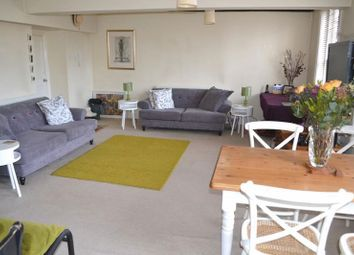 Thumbnail 2 bed flat for sale in East Street, Tonbridge