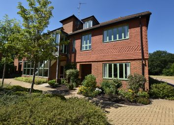 Thumbnail 3 bed cottage for sale in 35 Barn Lodge, Mayford Grange, Woking, Surrey