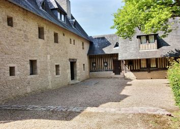 Thumbnail 2 bed apartment for sale in 14800, Deauville, France