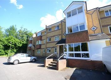 Thumbnail 2 bed flat for sale in Wheeler Court, Armour Hill, Reading