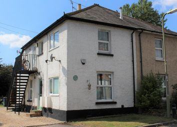 2 bed maisonette for sale in Rose Cottages, St. James Road, Fleet, Hampshire GU51