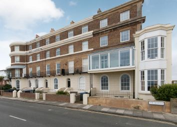 Thumbnail 2 bed flat for sale in The Marina, Deal