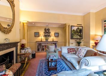 Thumbnail 1 bed flat to rent in Sloane Gardens, Sloane Square