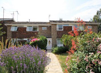 Thumbnail 2 bed maisonette for sale in Dove Court, Alton, Hampshire