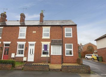 Thumbnail 4 bed end terrace house for sale in Areley Common, Stourport-On-Severn, Worcestershire
