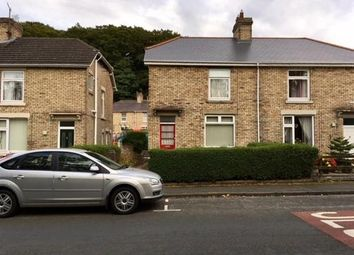 Thumbnail 3 bed semi-detached house for sale in Derwentdale, Shotley Bridge, Consett