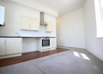 Thumbnail 1 bedroom property to rent in Well Street, London