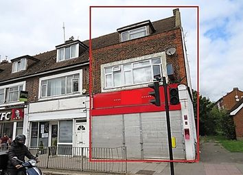 Retail premises to let in Rochester Parade, High Street, Feltham TW13