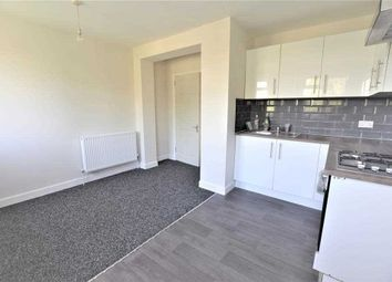 Thumbnail 3 bed flat to rent in Macdonald Avenue, Gidea Park, Hornchurch