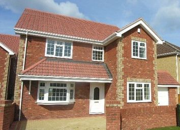 Thumbnail Room to rent in New Road, Stoke Gifford, Bristol
