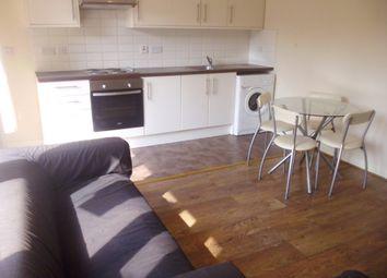 Thumbnail 4 bed flat to rent in Churchward Gardens (Available September 2017), Kennington