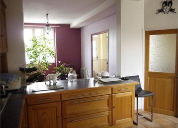 Thumbnail 5 bed property for sale in Centre, Loir-Et-Cher, Nouan Le Fuzelier