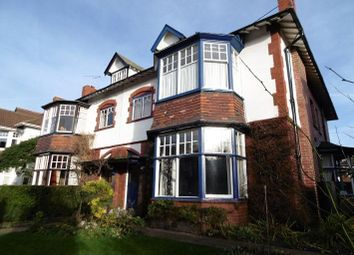 Thumbnail 6 bed semi-detached house for sale in Windsor Road, Town Moor, Doncaster