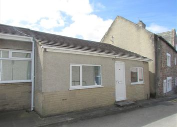 Thumbnail 1 bed bungalow for sale in Old Hall Close, Morecambe