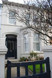 Thumbnail 5 bed town house for sale in Thorny Road, Douglas, Isle Of Man